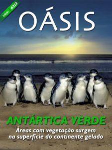 Revista Oásis 323