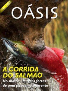 Revista Oásis 325