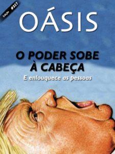 Revista Oásis 327