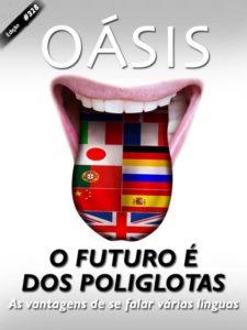 Revista Oásis 328