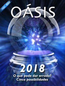 Revista Oásis 355