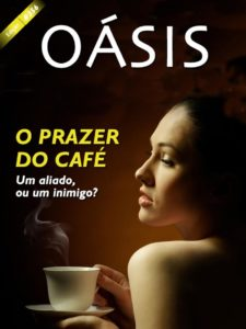 Revista Oásis 356