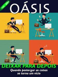 Revista Oásis 364