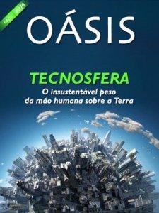 Revista Oásis 370