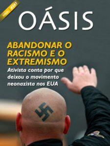 Revista Oásis 387