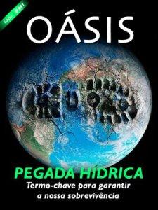 Revista Oásis 391
