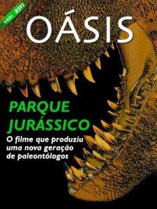 Revista Oásis 392