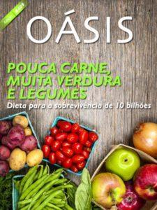 Revista Oásis 409