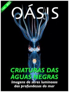 Revista Oásis 422