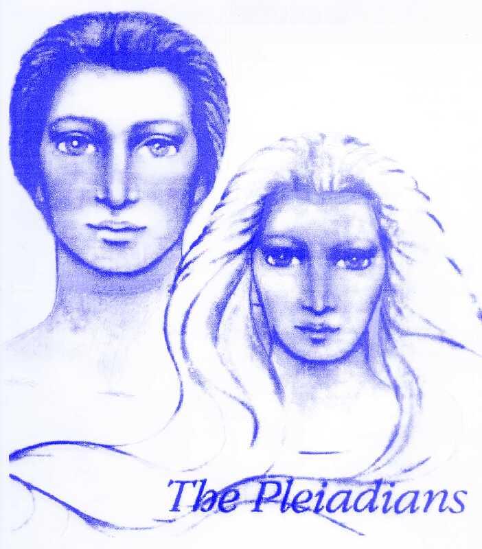 https://i2.wp.com/www.luisprada.com/Protected/IMAGES/pleiadians.jpg