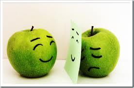 ¿Sabes como se instalan los conflictos emocionales en el cuerpo?
