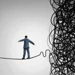 6 pensamientos para pasar del miedo a la motivación en minutos