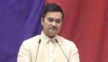 Lord Allan Jay Velasco