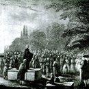 A Prática Homilética de John Wesley