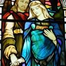 Genis, Marias e Ângelas