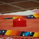 Capela da Serra 6 Anos (fotos)