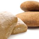 O Pão e a Palavra