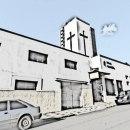 Culto de acolhida pastoral – IM Pirassununga