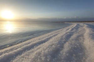 Salt4_DeadSea11_0453_Itamar Grinberg_norm