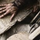Dez mandamentos a favor da vida