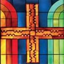 Credo Ecumênico