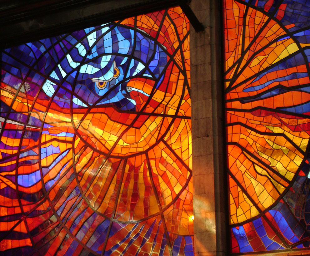 Stained_glass_3-b