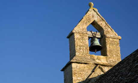 Bell-tower-of-St-Oswalds--007