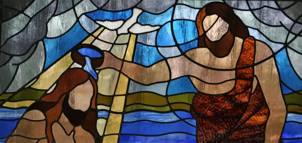 Oração para o Segundo Domingo de Advento
