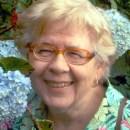 Feliz aniversário, Phyllis!