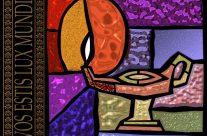 Orações para o tempo depois da Epifania
