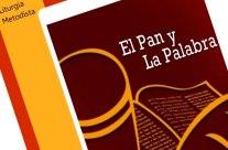 El Pan y la Palabra