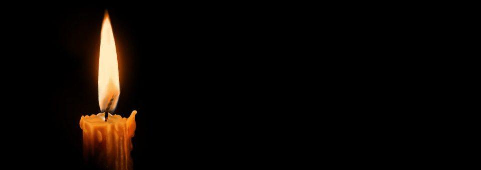 Dor pungente
