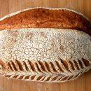 O trigo, o fermento e o fogo