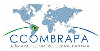 logo2 - Copia