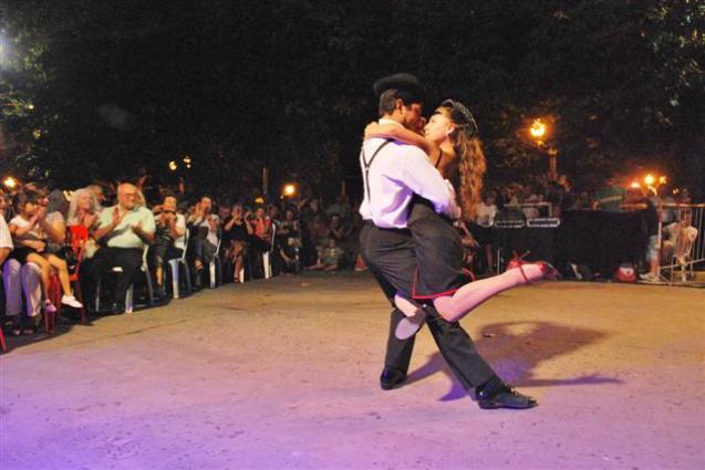 musica-plaza