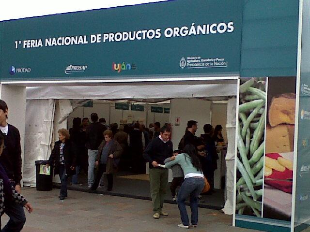organicos4