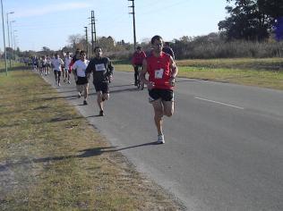 maraton 010