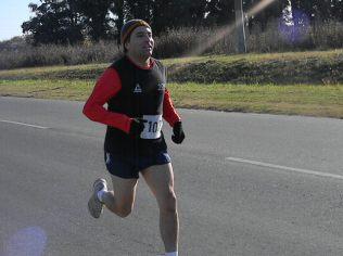 maraton 011