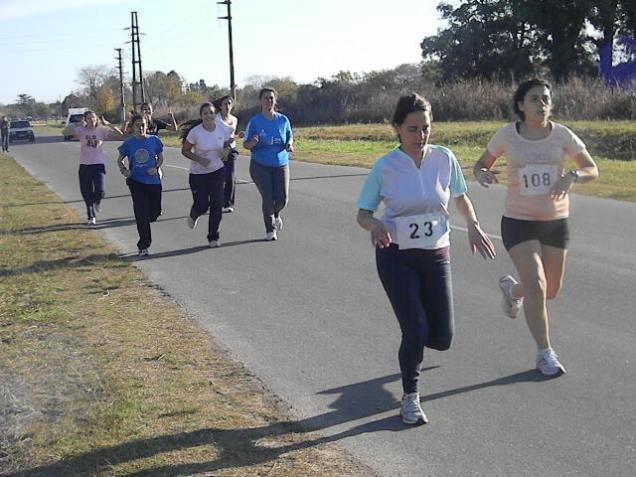 maraton 029