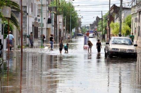 inundacion_311012_3