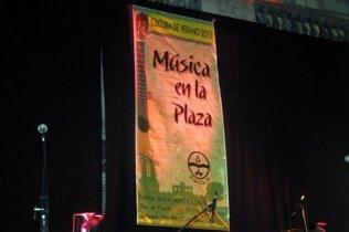 musicaenlaplaza (8)