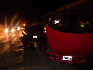 Accidente 001