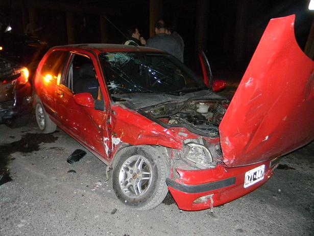 Accidente 003