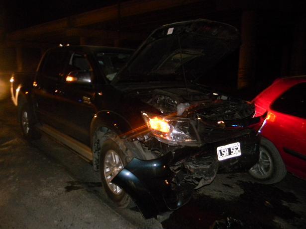 Accidente 004