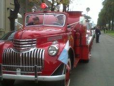 bomberos (12)
