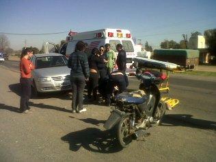 accidente 2