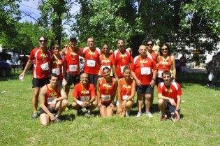 maraton-lujanckeen (13)