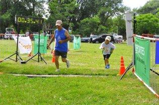maraton-lujanckeen (6)