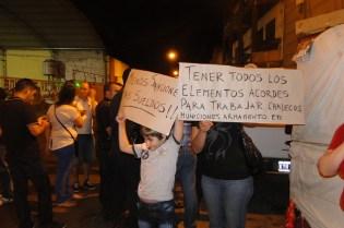reclamo_policial (7)