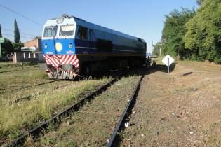 tren_040113 (1)